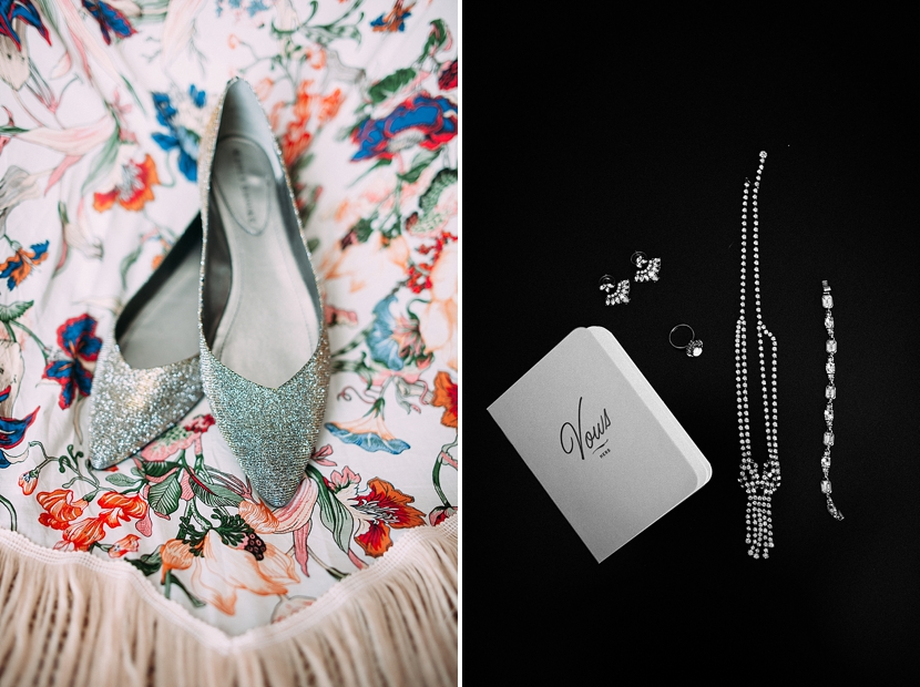 0801 church and company_Baltimore_wedding_photographer_kirsten_marie_photography