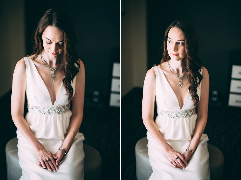 0807 church and company_Baltimore_wedding_photographer_kirsten_marie_photography