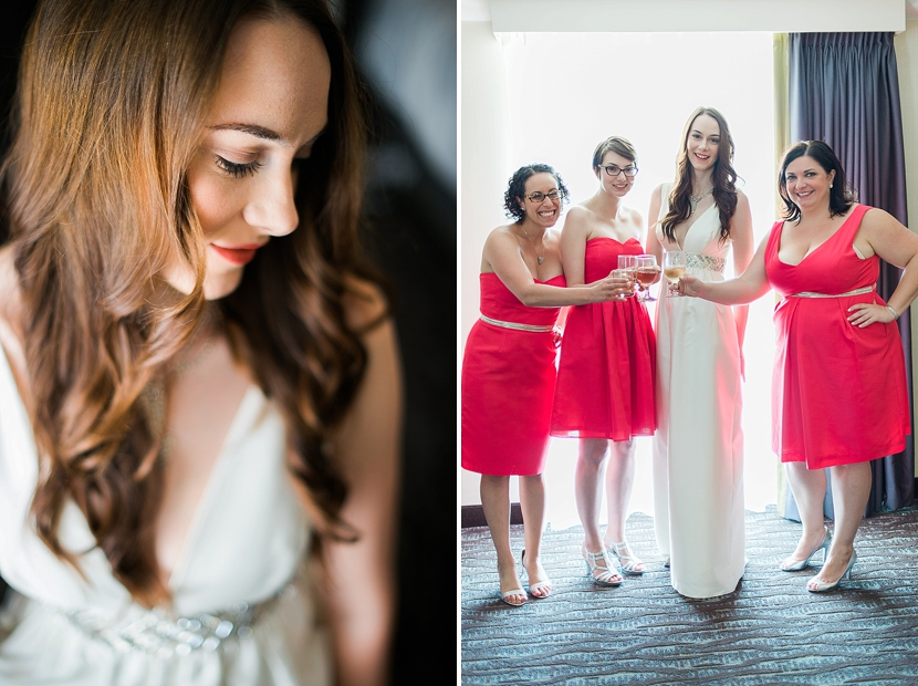 0808 church and company_Baltimore_wedding_photographer_kirsten_marie_photography