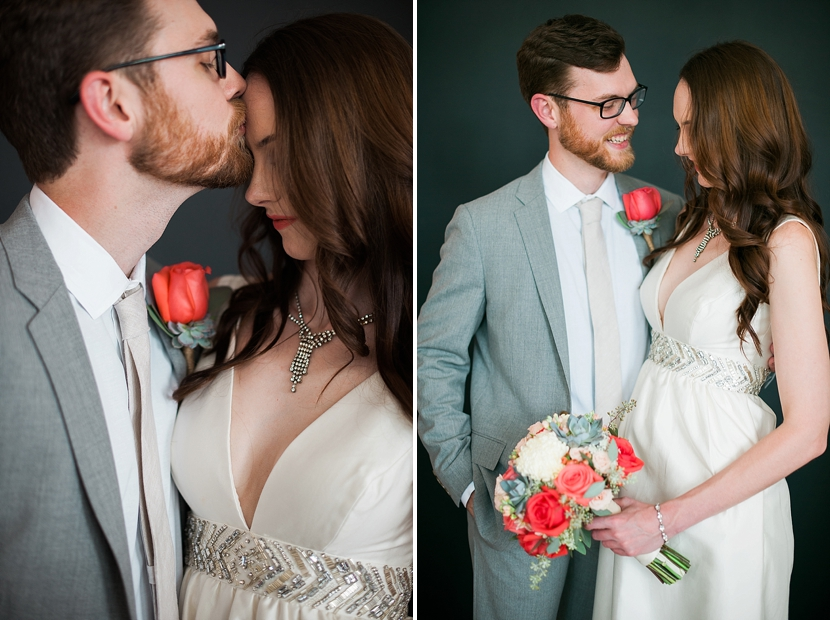 0820 church and company_Baltimore_wedding_photographer_kirsten_marie_photography