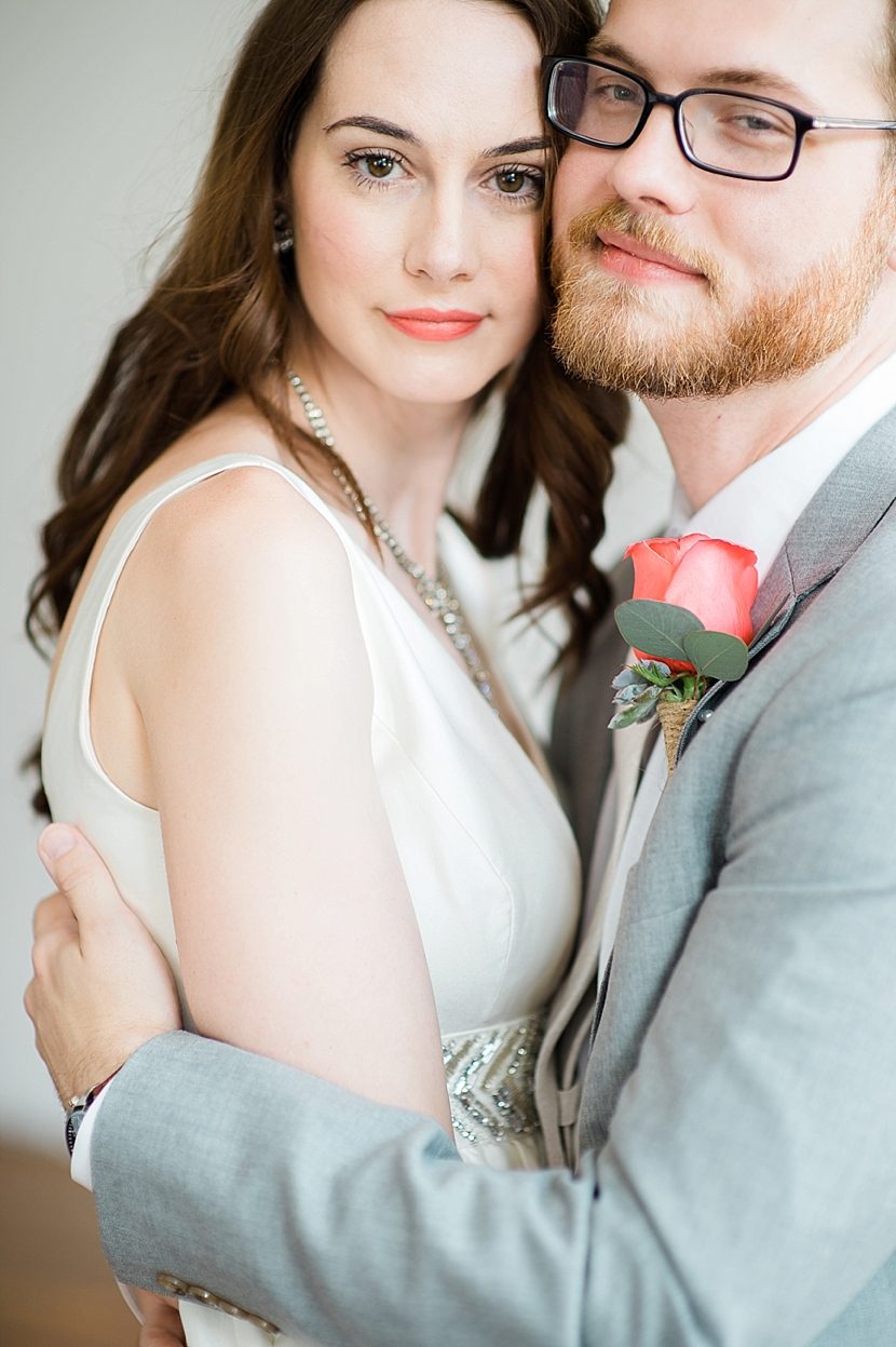 0829 church and company_Baltimore_wedding_photographer_kirsten_marie_photography
