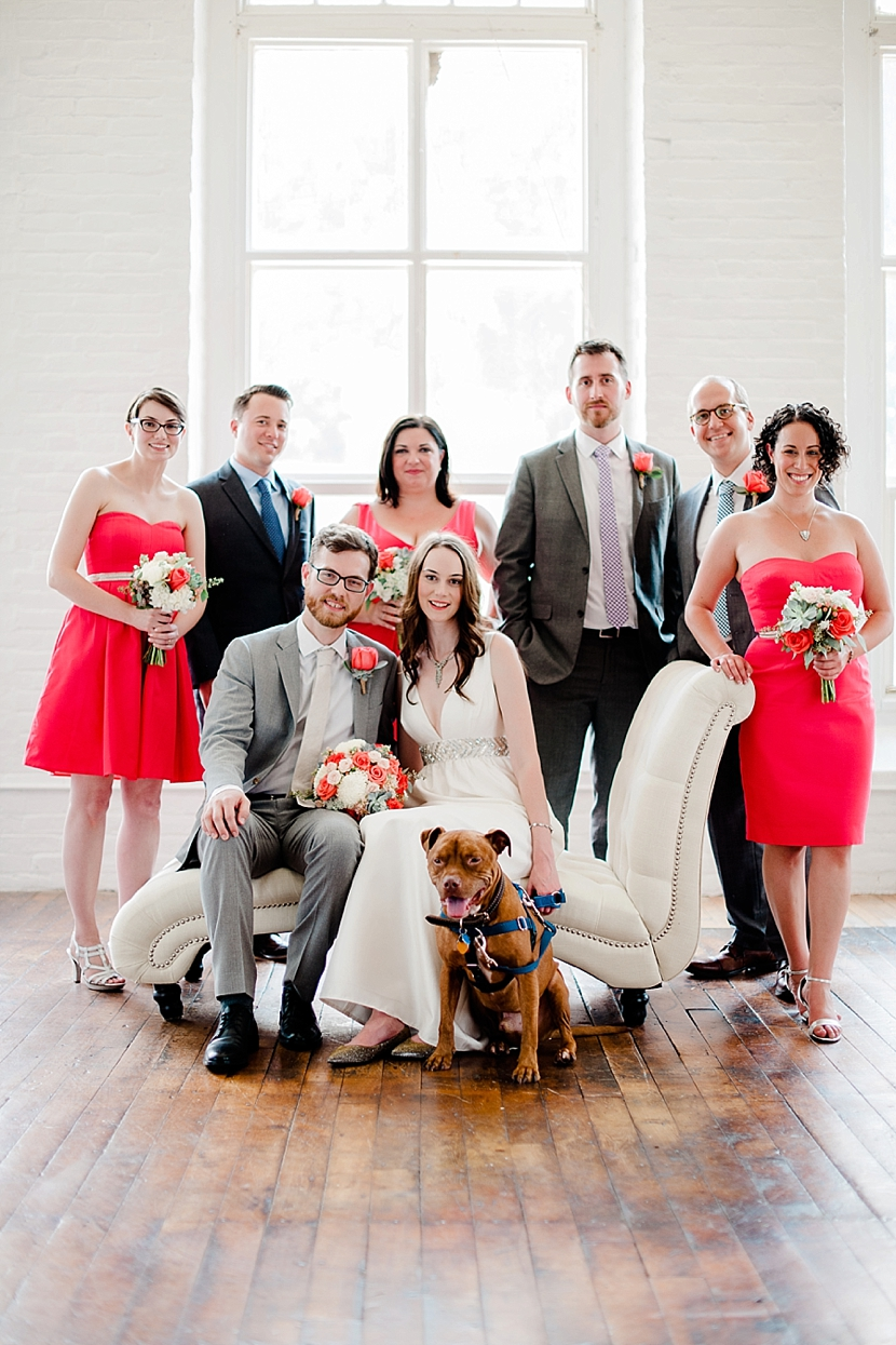 0832 church and company_Baltimore_wedding_photographer_kirsten_marie_photography