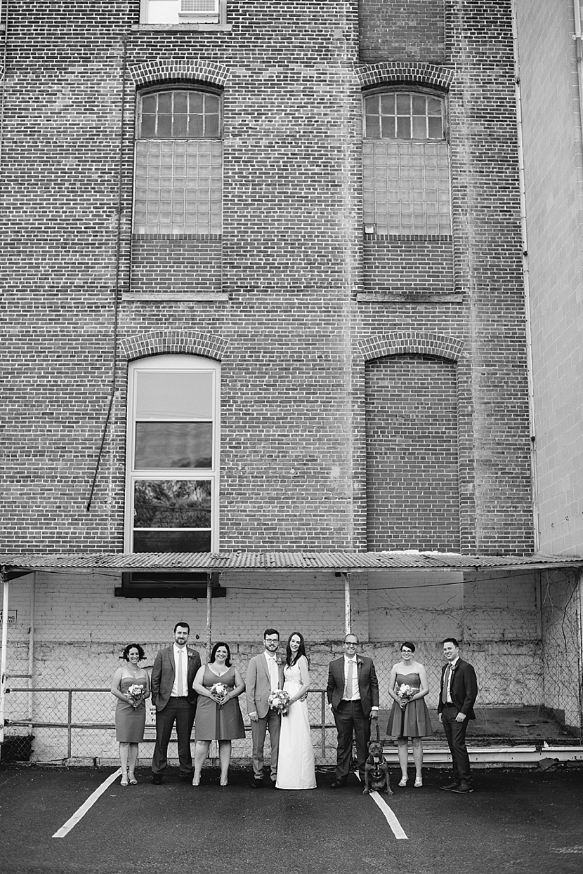 0835 church and company_Baltimore_wedding_photographer_kirsten_marie_photography