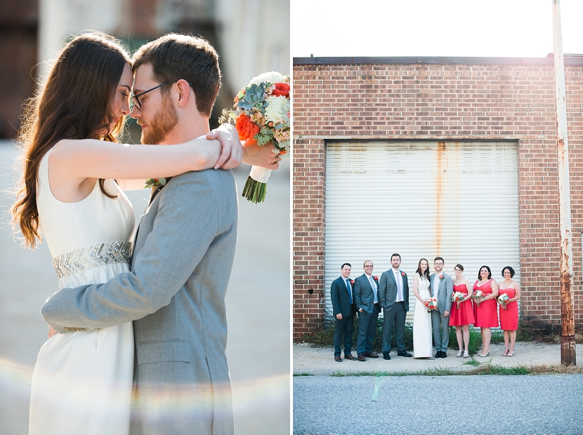 0837 church and company_Baltimore_wedding_photographer_kirsten_marie_photography