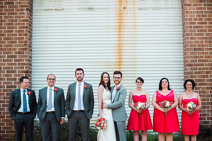 0839 church and company_Baltimore_wedding_photographer_kirsten_marie_photography
