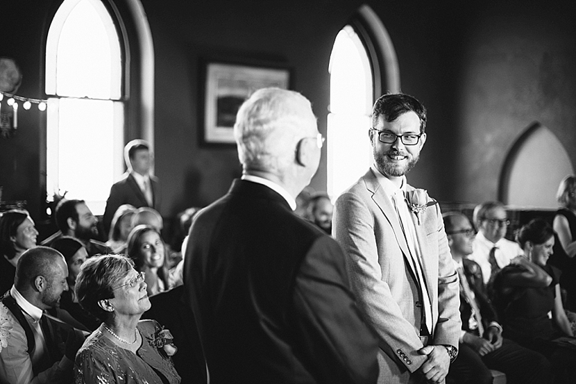 0842 church and company_Baltimore_wedding_photographer_kirsten_marie_photography
