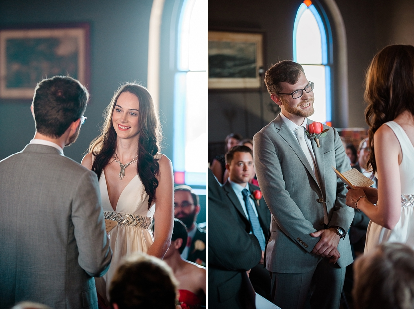 0844 church and company_Baltimore_wedding_photographer_kirsten_marie_photography