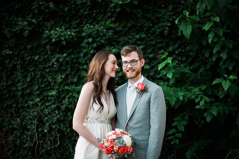 0846 church and company_Baltimore_wedding_photographer_kirsten_marie_photography