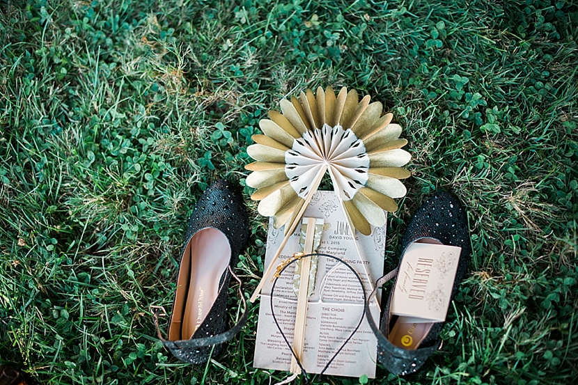 0849 church and company_Baltimore_wedding_photographer_kirsten_marie_photography