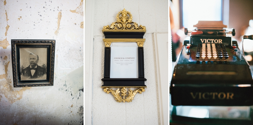 0850 church and company_Baltimore_wedding_photographer_kirsten_marie_photography
