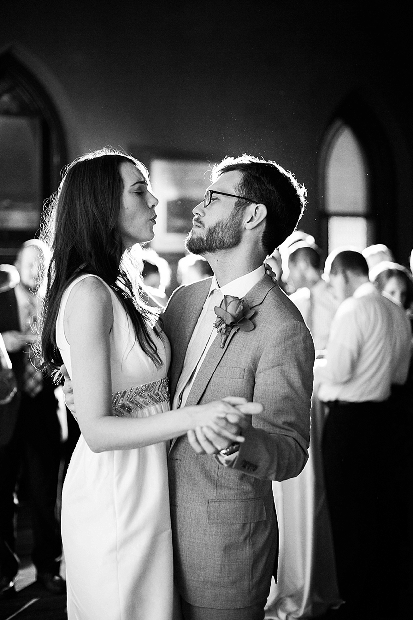 0853 church and company_Baltimore_wedding_photographer_kirsten_marie_photography