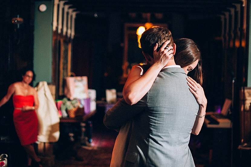 0854 church and company_Baltimore_wedding_photographer_kirsten_marie_photography