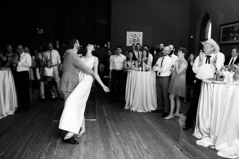 0855 church and company_Baltimore_wedding_photographer_kirsten_marie_photography