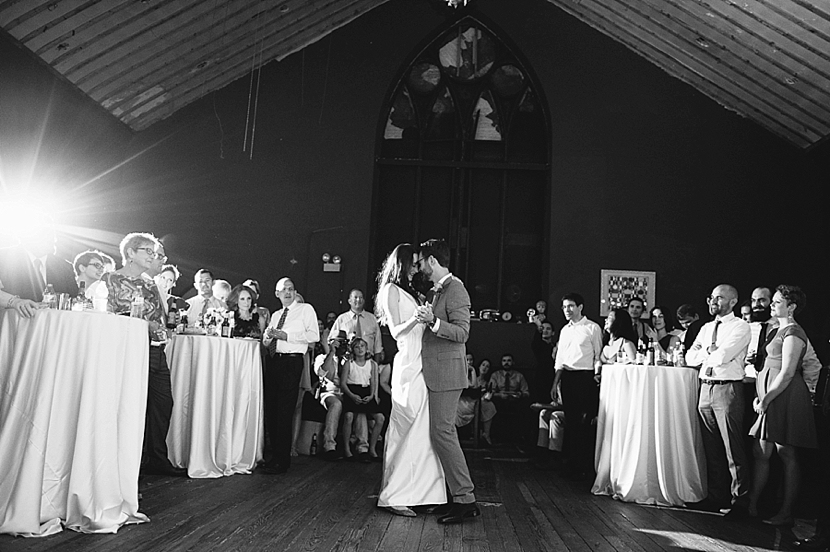 0856 church and company_Baltimore_wedding_photographer_kirsten_marie_photography