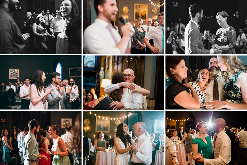 0858 church and company_Baltimore_wedding_photographer_kirsten_marie_photography