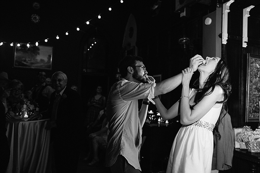 0860 church and company_Baltimore_wedding_photographer_kirsten_marie_photography