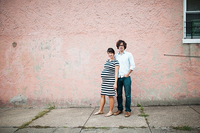 0188-baltimore-family-photographer-maternity-session-kirsten-marie-photography