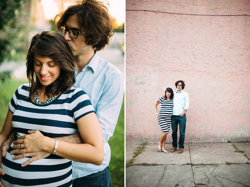 0189-baltimore-family-photographer-maternity-session-kirsten-marie-photography