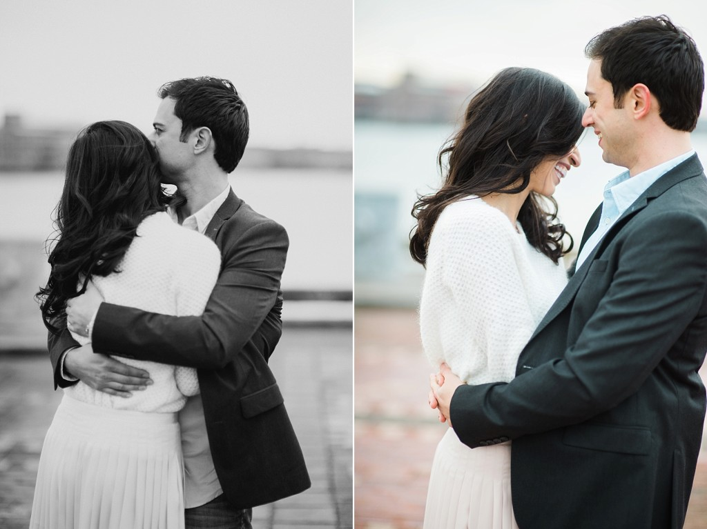 0160 fells-point-engagemnt session-baltimore-wedding-photographer