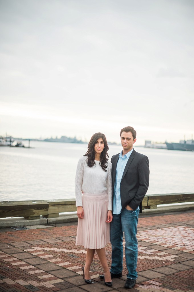 0162 fells-point-engagemnt session-baltimore-wedding-photographer