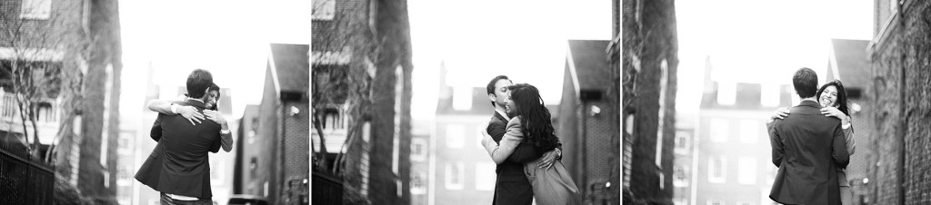 0168 fells-point-engagement-session-baltimore-wedding-photographer-kirsten-marie-photography