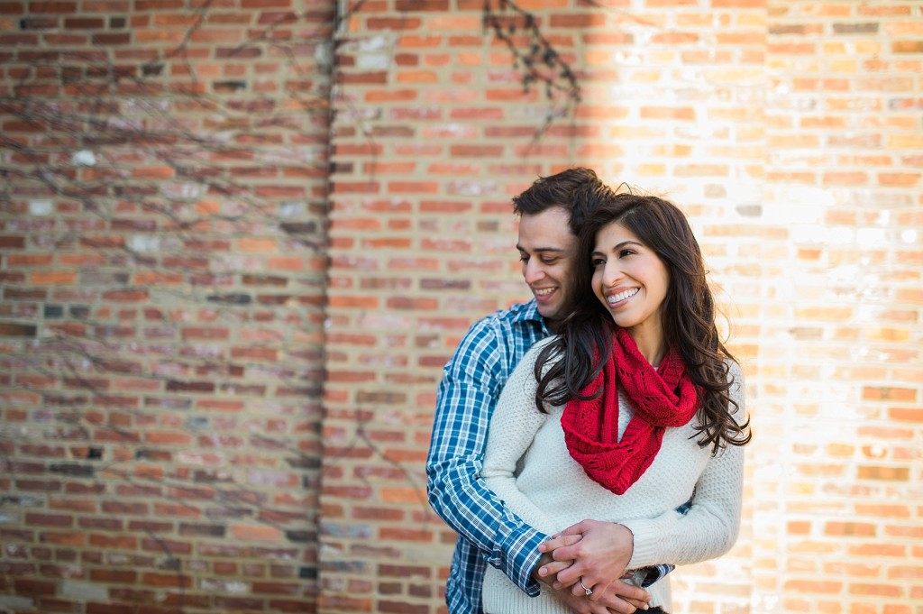 0172 fells-point-engagement-session-baltimore-wedding-photographer-kirsten-marie-photography