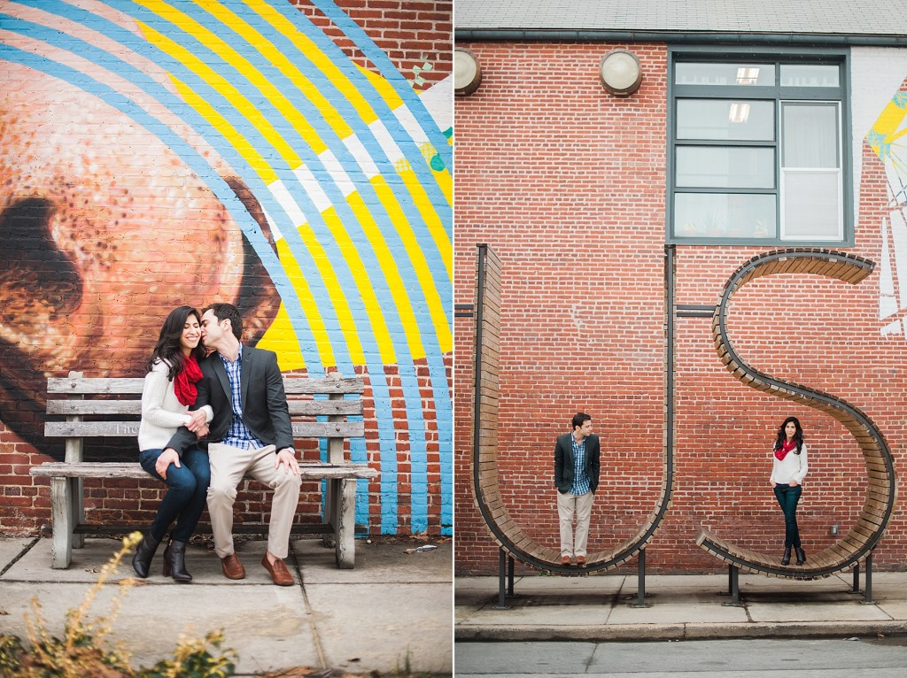 0174 fells-point-engagement-session-baltimore-wedding-photographer-kirsten-marie-photography