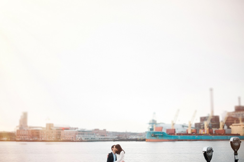 0179 fells-point-engagement-session-baltimore-wedding-photographer-kirsten-marie-photography