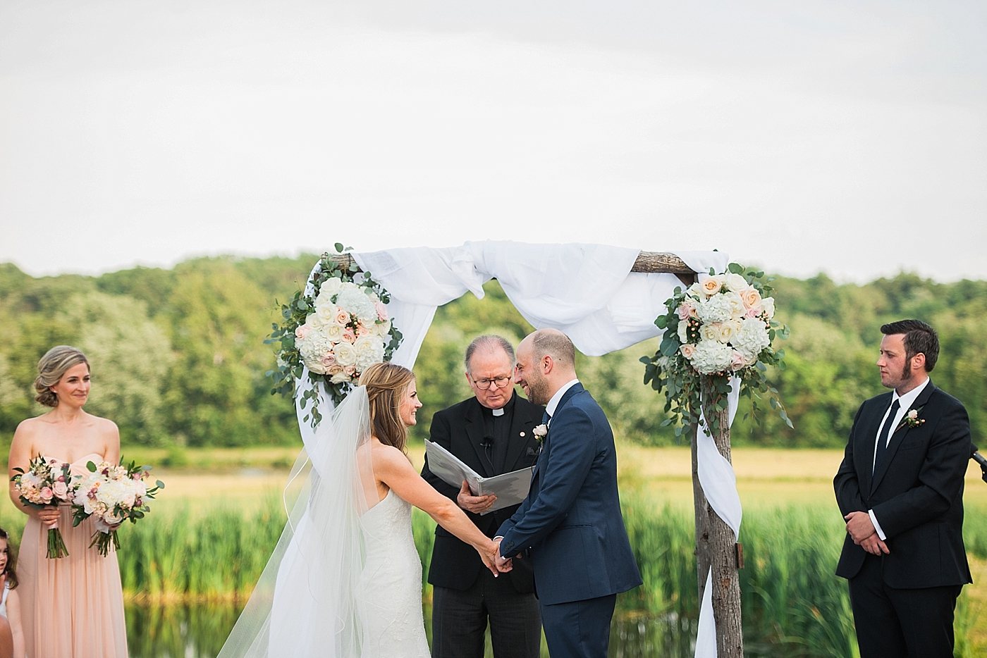 0095 riverside-on-the-potomac-wedding-kirsten-marie-photography