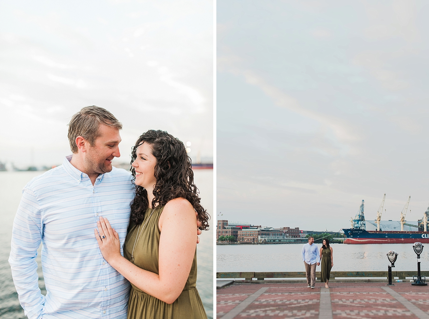 2089-MD wedding photographers-Baltimore-wedding-kirsten-marie-photography