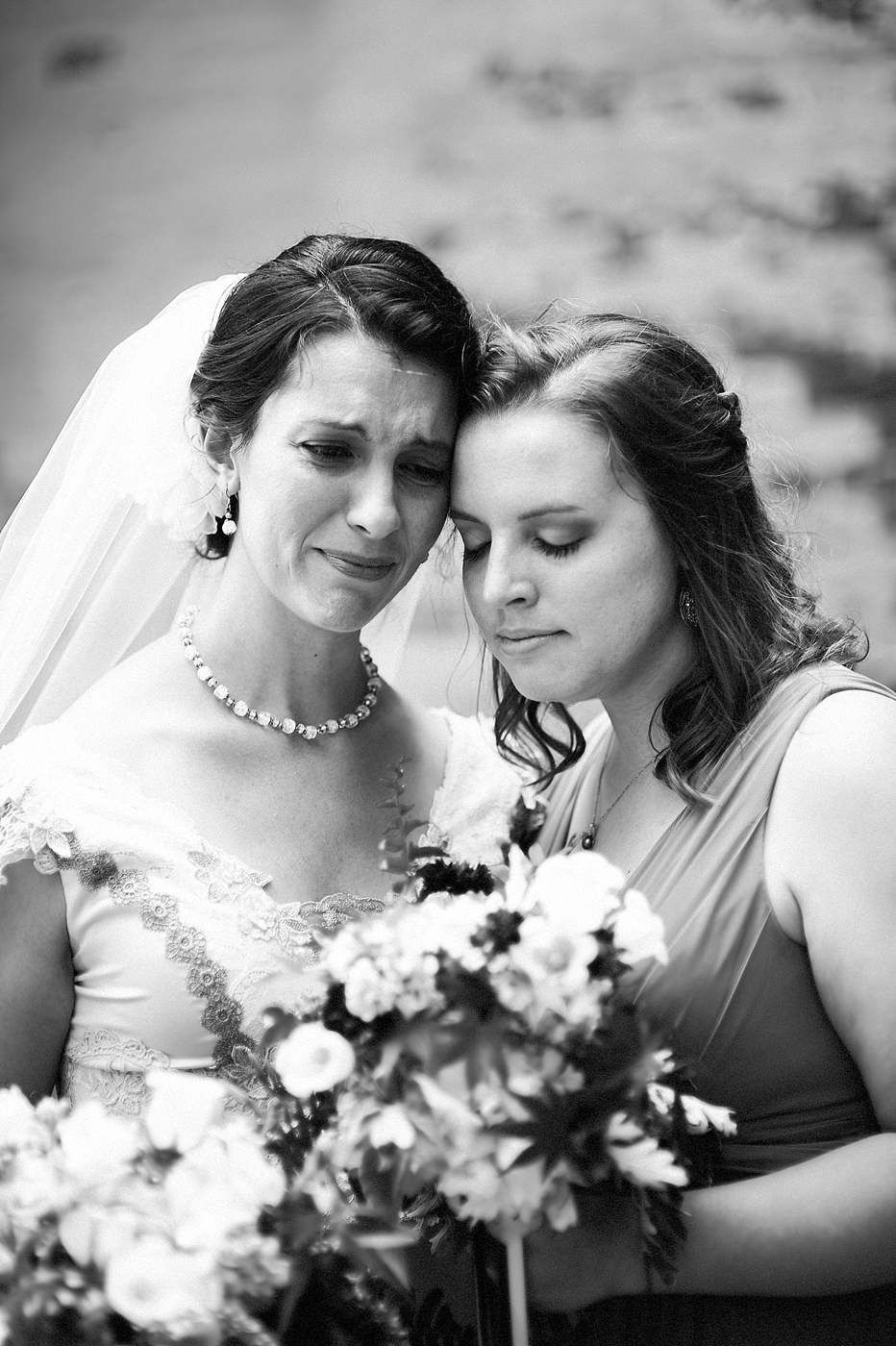 2205-Baltimore-wedding-photographer-kirsten-marie-photography