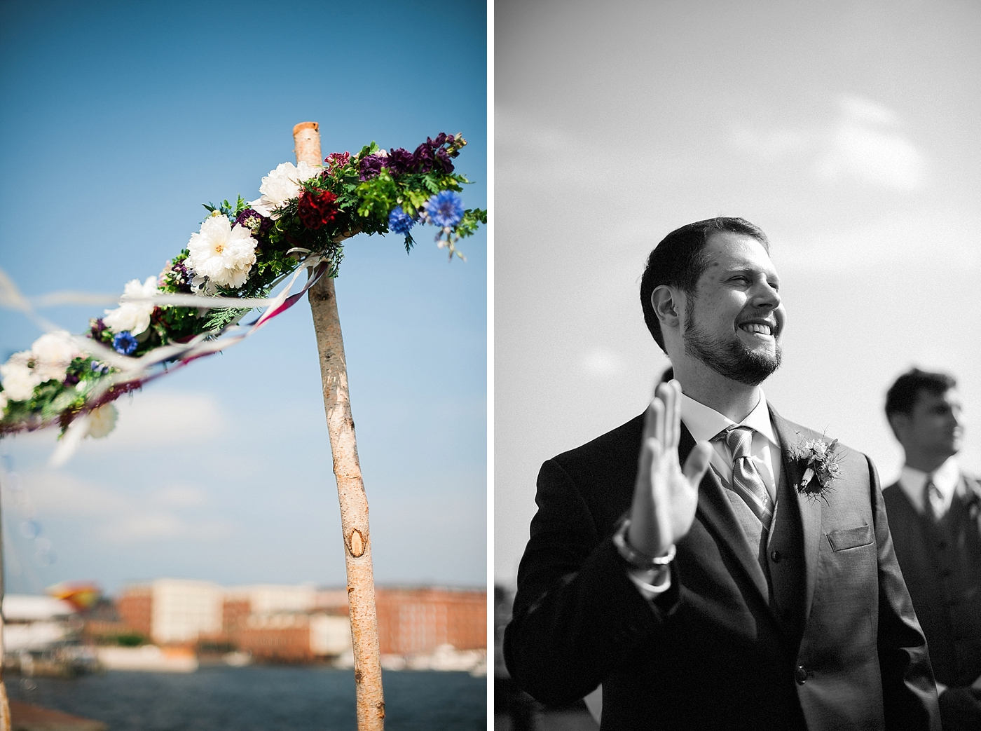 2213-Baltimore-wedding-photographer-kirsten-marie-photography