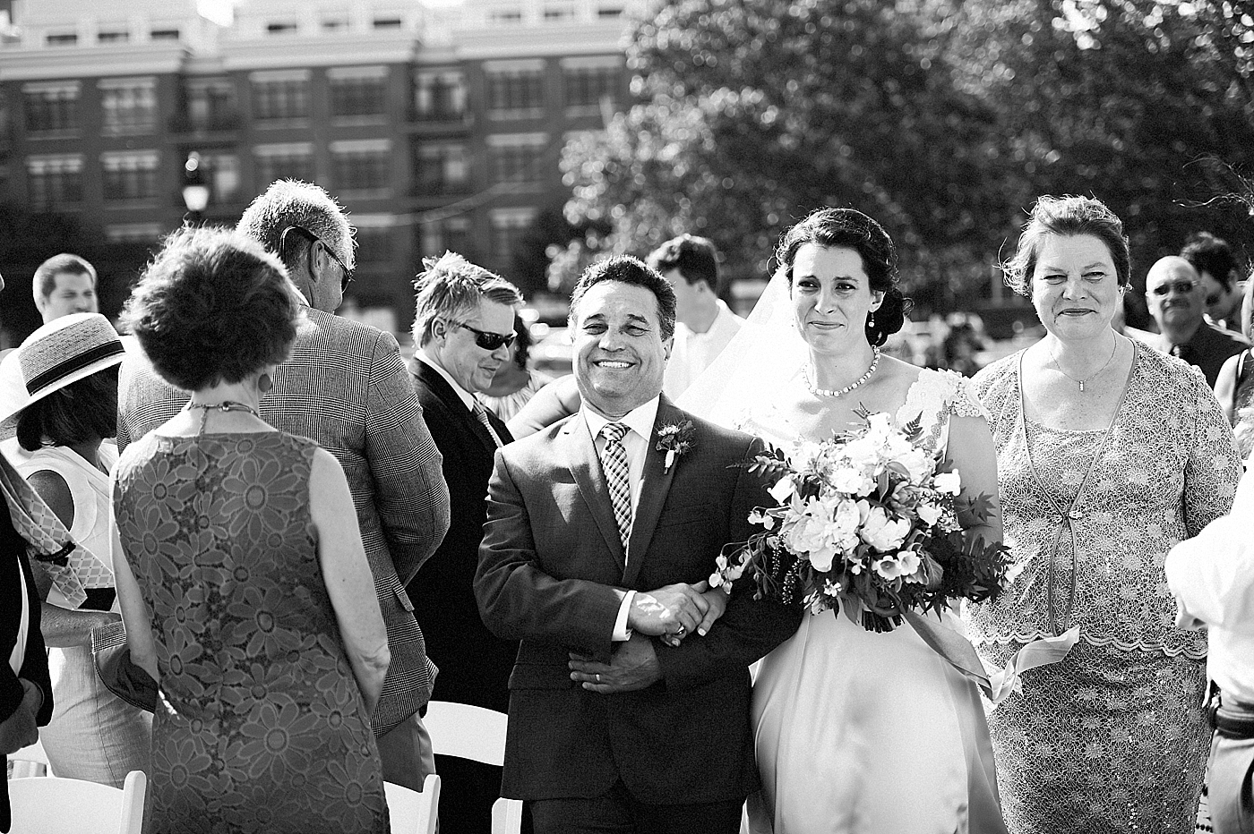 2216-Baltimore-wedding-photographer-kirsten-marie-photography