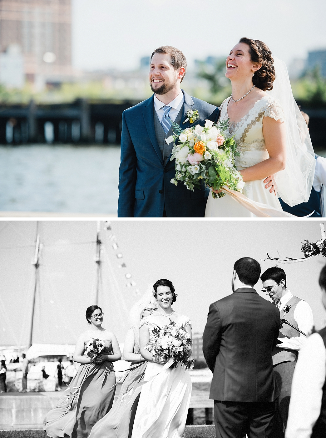 2222-Baltimore-wedding-photographer-kirsten-marie-photography