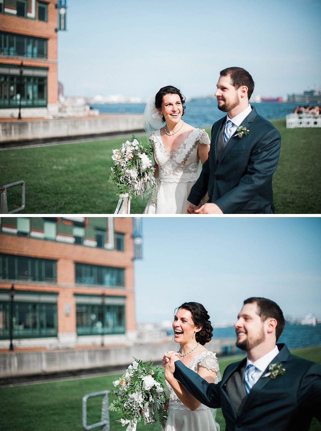 2225-Baltimore-wedding-photographer-kirsten-marie-photography