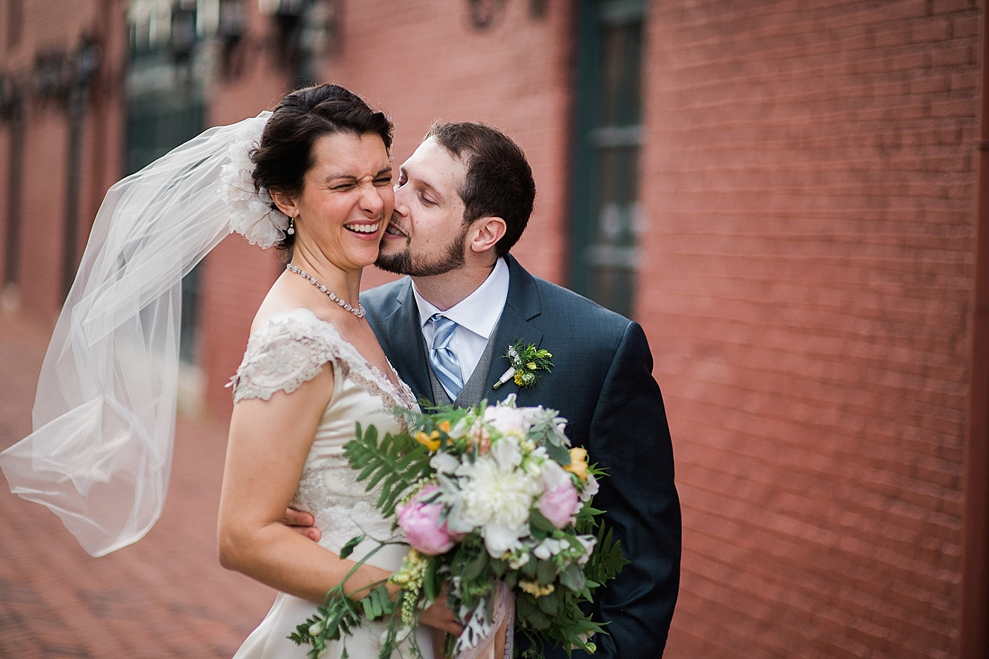 2239-Baltimore-wedding-photographer-kirsten-marie-photography