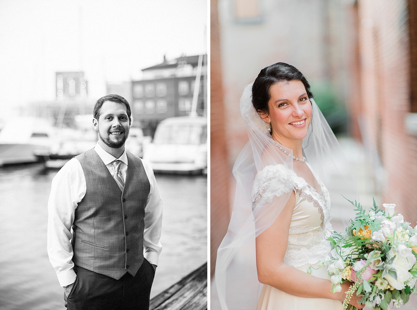 2250-Baltimore-wedding-photographer-kirsten-marie-photography