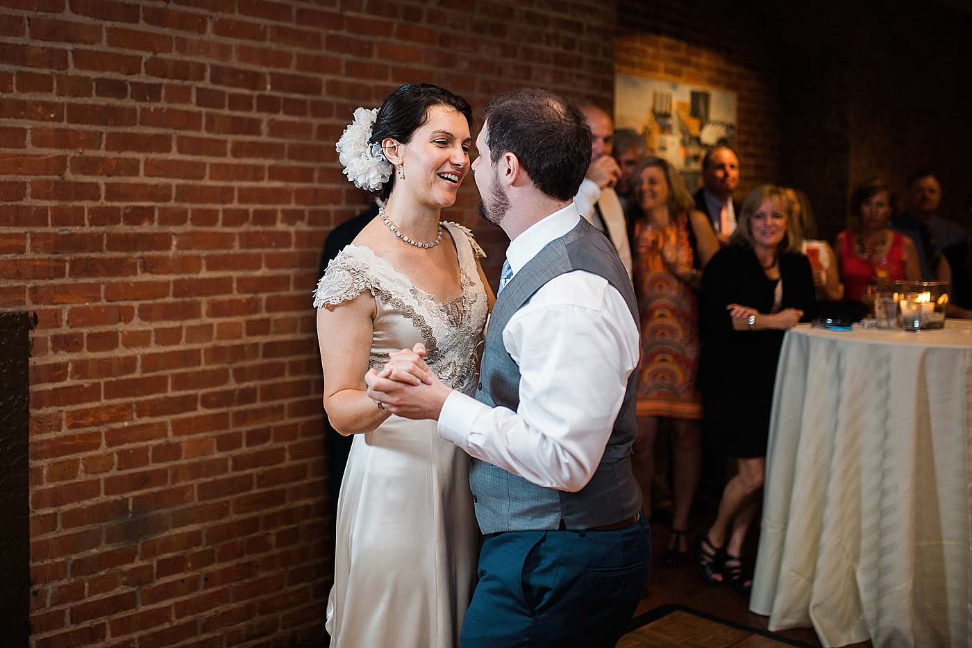 2258-Baltimore-wedding-photographer-kirsten-marie-photography