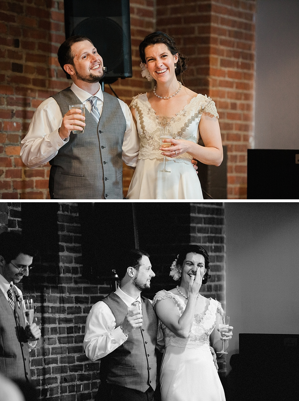 2261-Baltimore-wedding-photographer-kirsten-marie-photography
