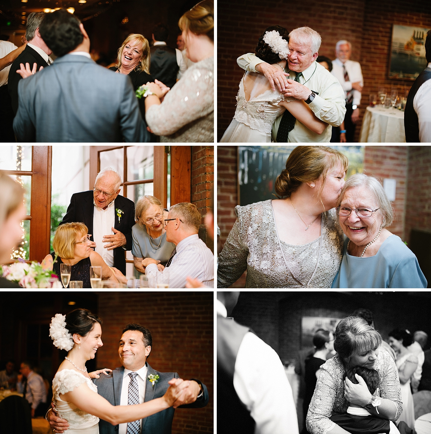 2262-Baltimore-wedding-photographer-kirsten-marie-photography