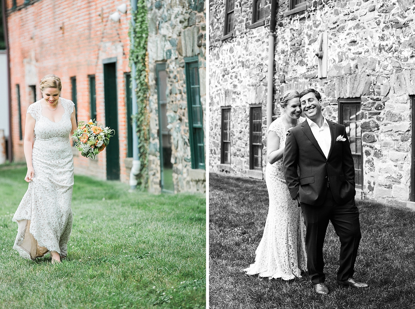 mt-washington-mill-baltimore-wedding-kirsten-marie-photography_1308