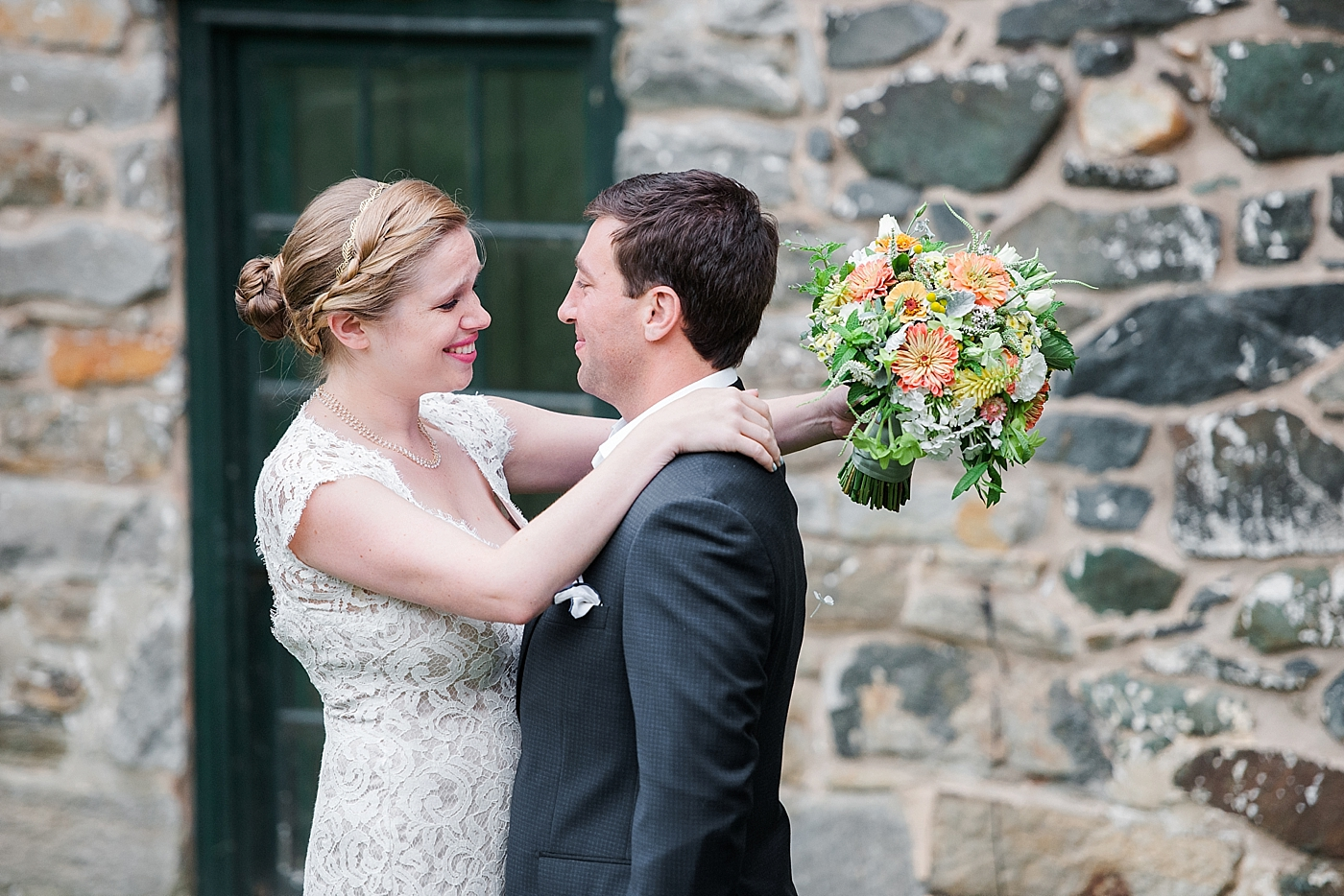 mt-washington-mill-baltimore-wedding-kirsten-marie-photography_1309