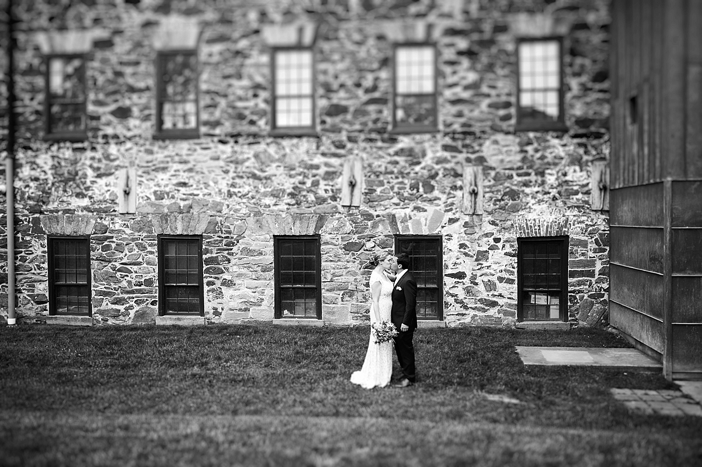 mt-washington-mill-baltimore-wedding-kirsten-marie-photography_1310