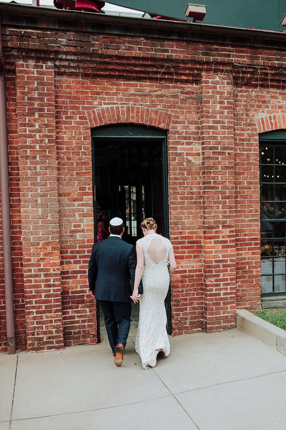 mt-washington-mill-baltimore-wedding-kirsten-marie-photography_1338