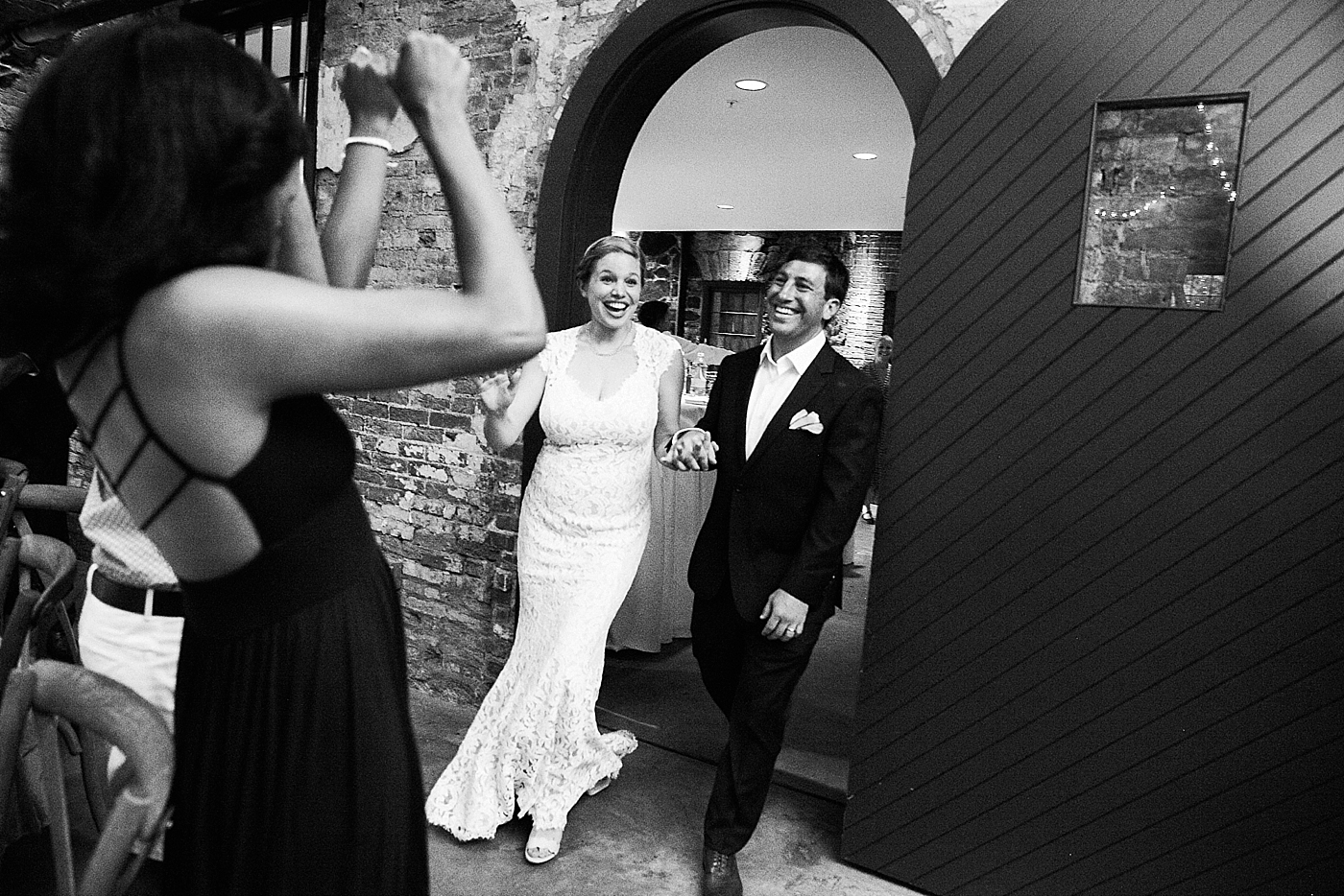mt-washington-mill-baltimore-wedding-kirsten-marie-photography_1346