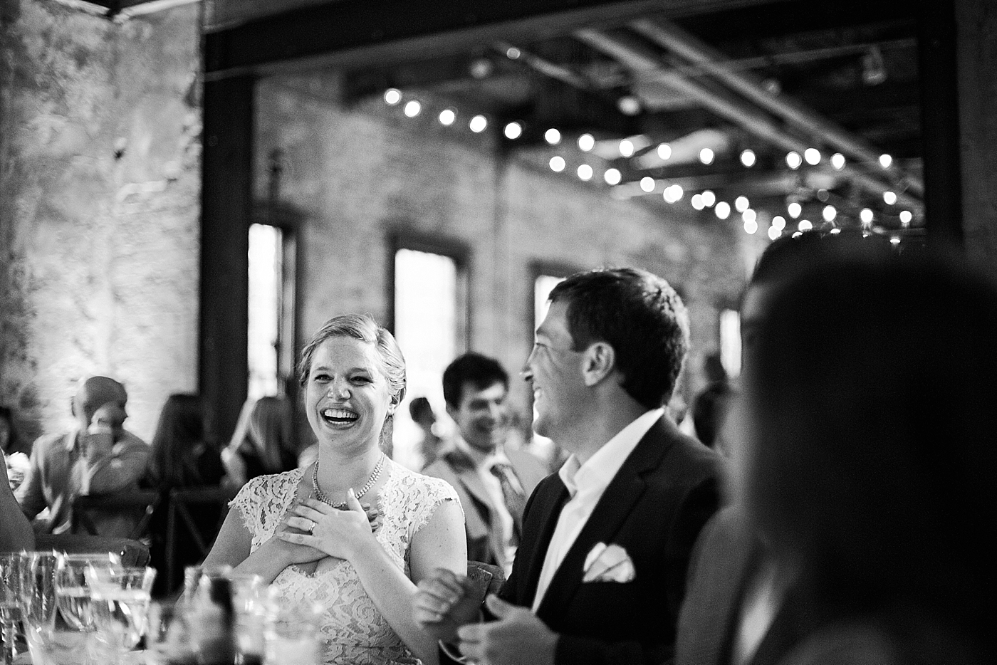 mt-washington-mill-baltimore-wedding-kirsten-marie-photography_1352