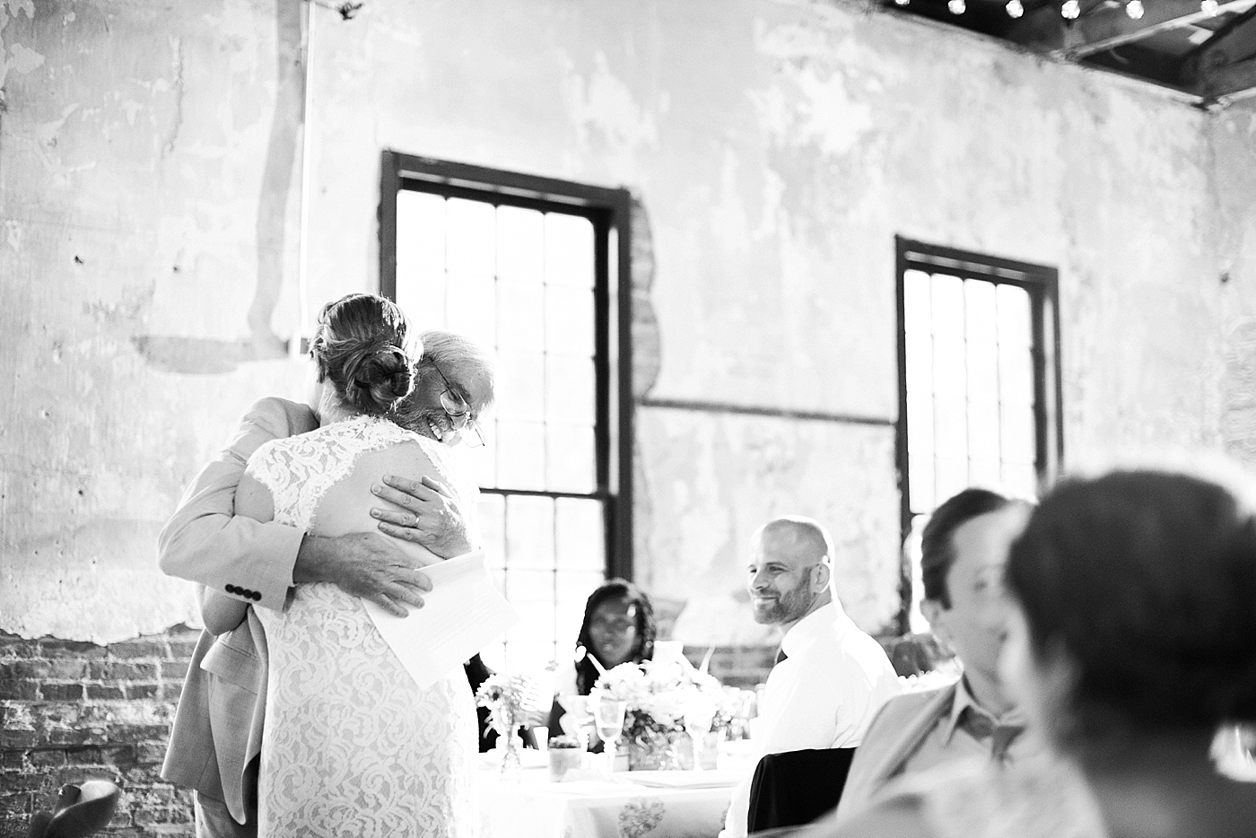 mt-washington-mill-baltimore-wedding-kirsten-marie-photography_1359