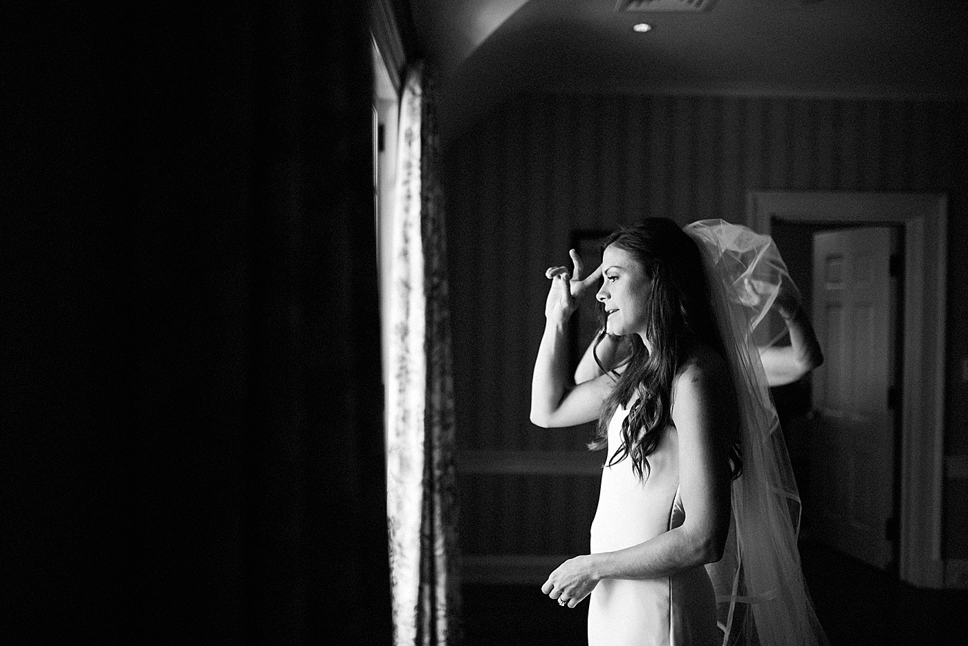 0165-charlottesville-va-monticello-wedding-kirsten-marie-photography