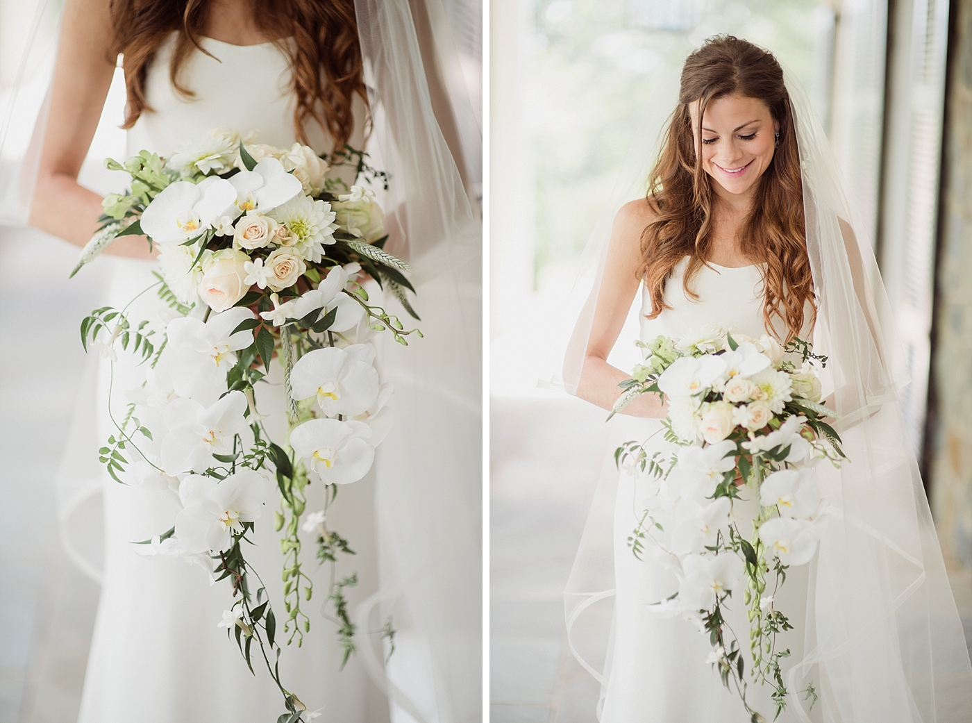 0168-charlottesville-va-monticello-wedding-kirsten-marie-photography