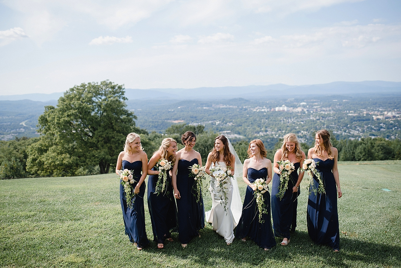 0169-charlottesville-va-monticello-wedding-kirsten-marie-photography